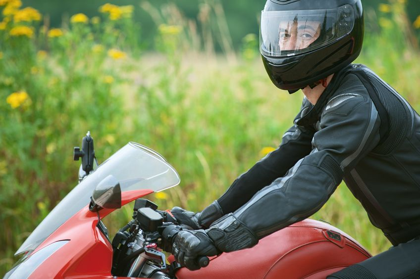 St Joseph Missouri Motorcycle Insurance