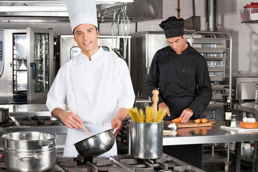 St Joseph Missouri Restaurant Insurance