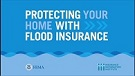 St Joseph Missouri Flood Insurance